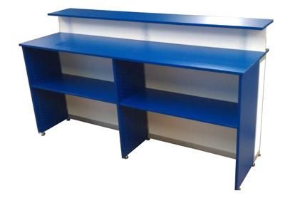 theken kaufen bartheke holz full size of fur zuhause bar theke holzplatte design gebraucht. Black Bedroom Furniture Sets. Home Design Ideas