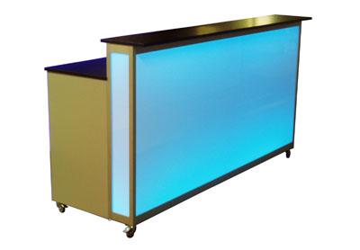 dreher theken leuchttheken miettheken messetheken bausatztheken formtheken klapptheken. Black Bedroom Furniture Sets. Home Design Ideas